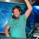 DJ Tim-Tation