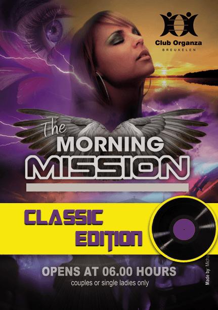 Flyer_A5dyon-classicMM