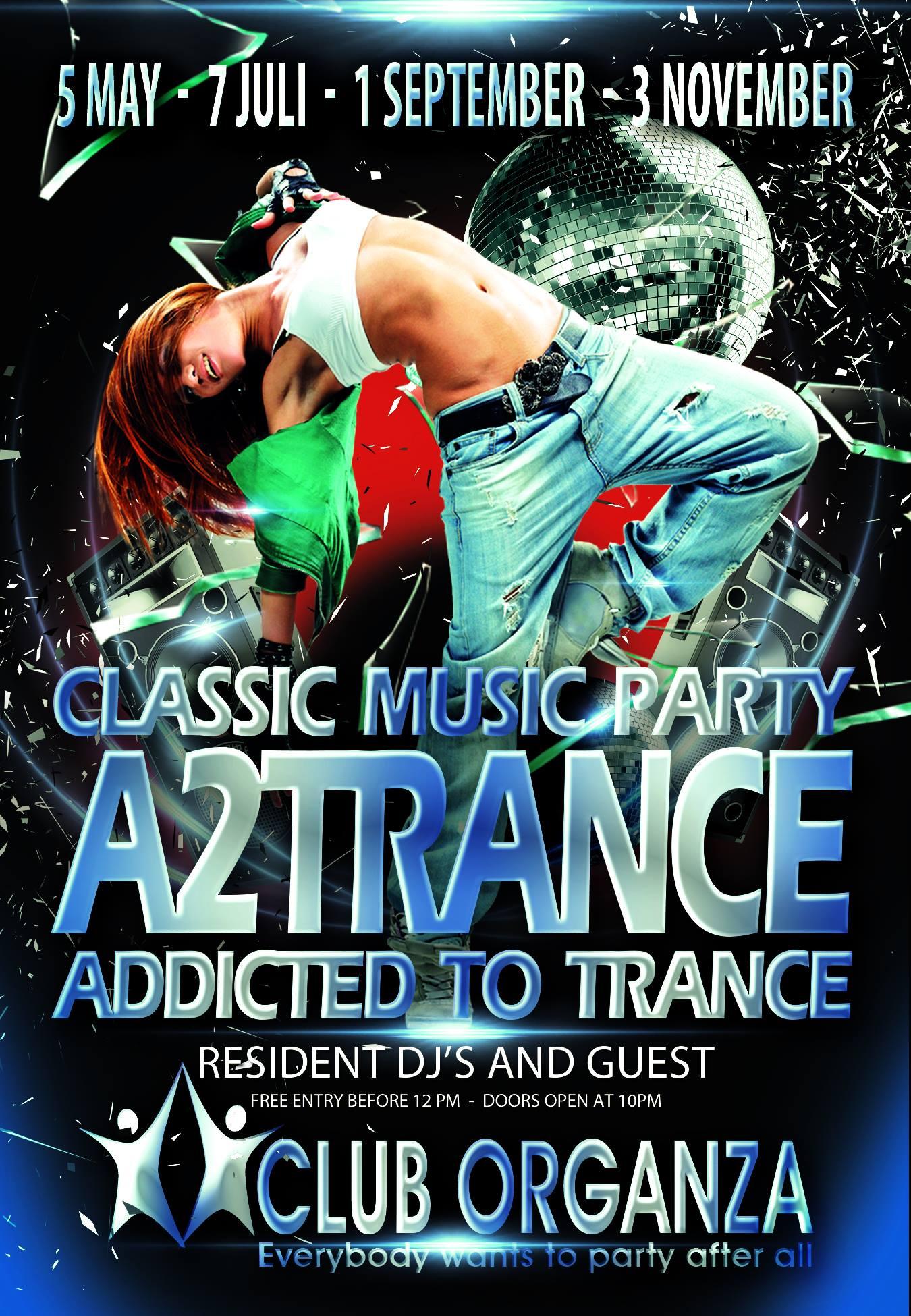 a2trance-n