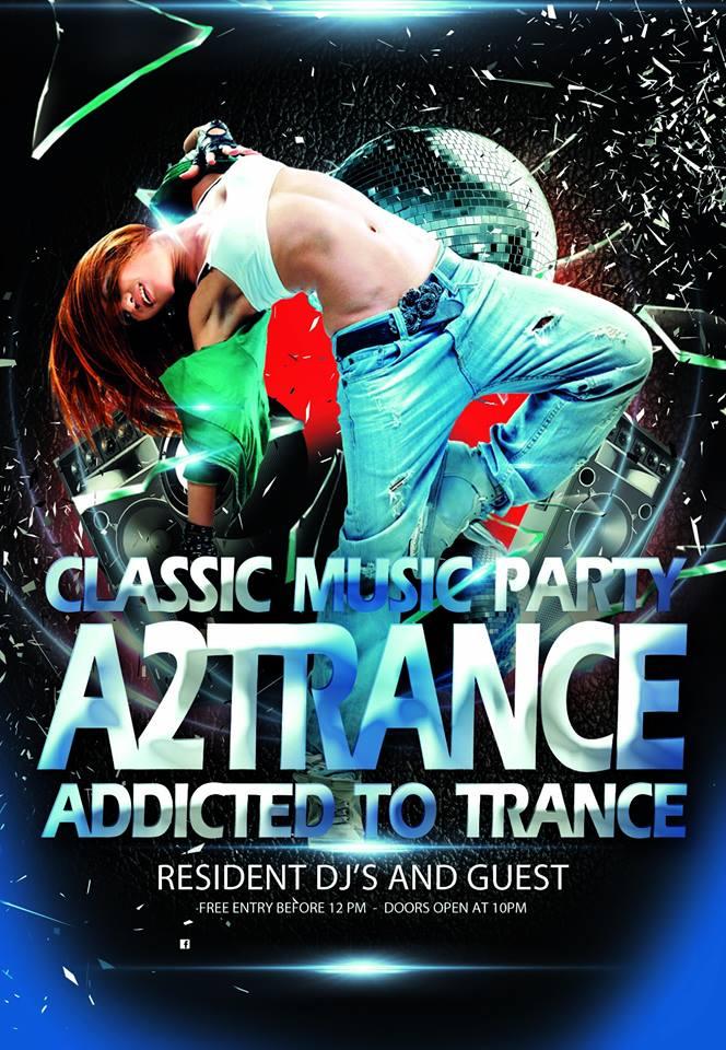 a2trance