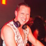 DJ Iwan